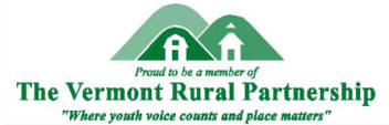 Banners : Vermont Rural Partnership